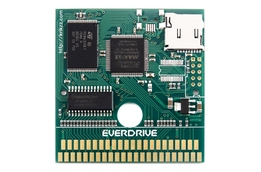 EverDrive-GG