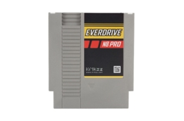 EverDrive N8 PRO NES